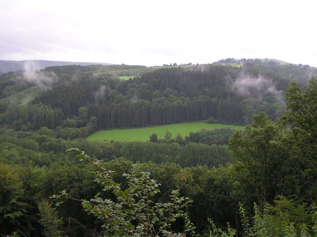 europa-2006-028-1024x768