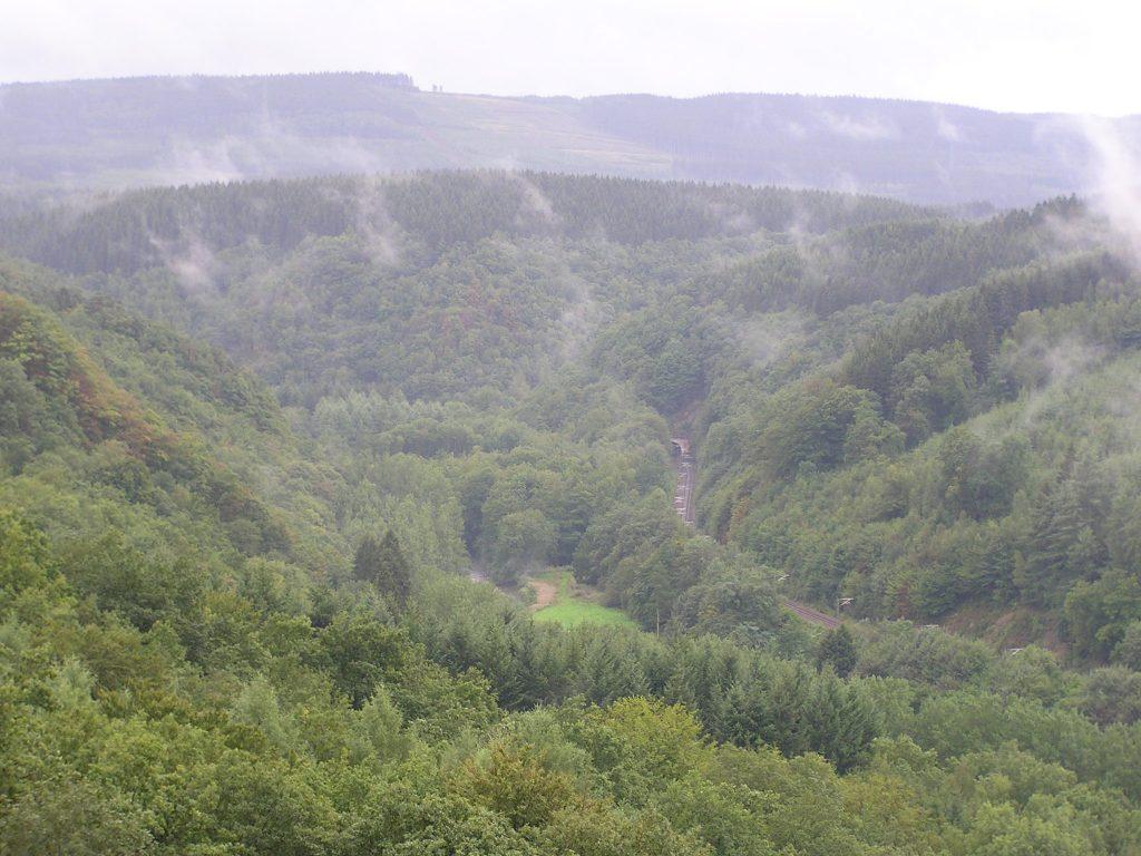 europa-2006-030-1024x768
