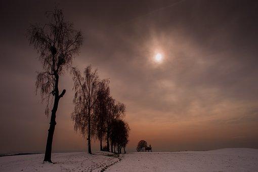winter-1982157__340